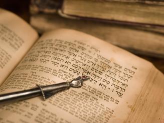 Prophetic Maturity