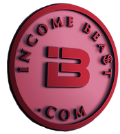 Income beast logo.png