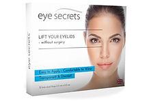 vitaholics-Eye Anti Aging Products.jpg