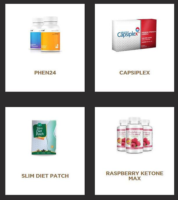 best weightloss supplements.JPG
