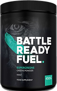 Greens Supplements - VitaHolics
