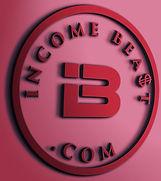 Income Beast Dot Com.jpg