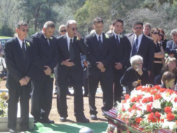 Funeral Income Beast.jpg