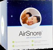 Vitaholics -stop-snoring