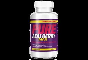 acai-berry-Vitaholics.png