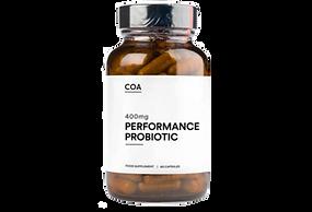 Performance-Probiotic-Vitaholics.png