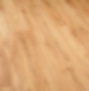 O121 Vespucci Oak