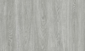 O135 Grey Waltham Oak.jpg