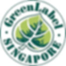 GreenLabel logo.jpg