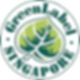 GreenLabel logo.jpg