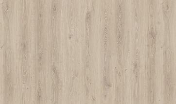 O118 Exotic Oak AG.jpg