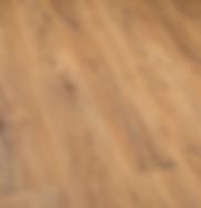 O120 Millenium Oak