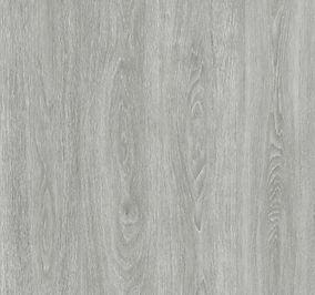 O135 Grey Waltham Oak.jpg