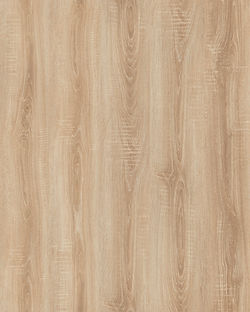 (RB1906) Natural Oak _02247-307.jpg