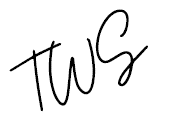 tws.png
