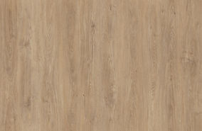 Essence Oak_02298-324-red.jpg