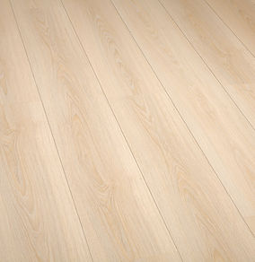 O117 Whitewash Oak AG.jpg