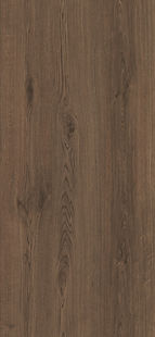 TWS 211_Bristol Oak Allover adj.jpg