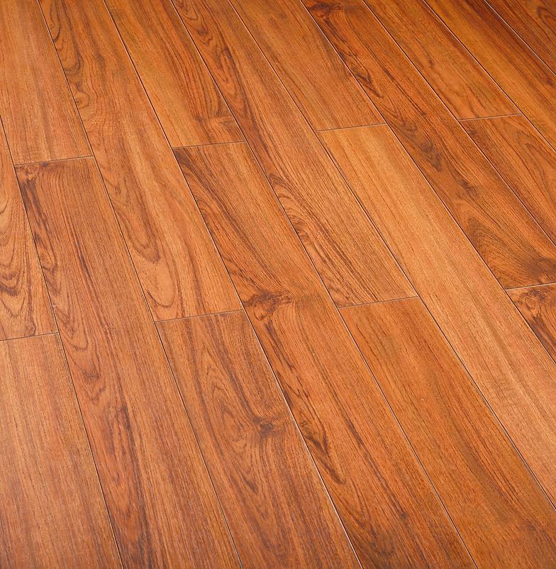 Robina Flooring Sleek Collection