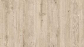 O133 Cadiz Oak.jpg