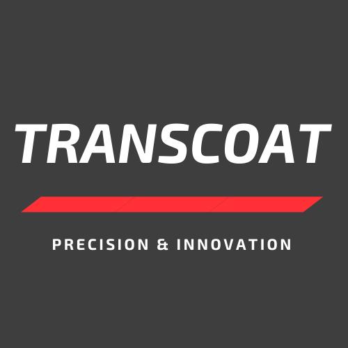 transcoat.png