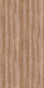 RB1907 adjNatural Walnut adj.jpg