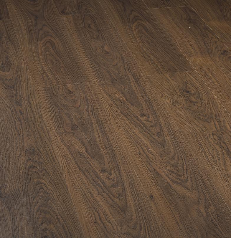 Robina Flooring Architect Collection