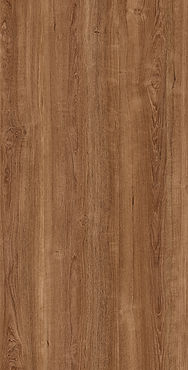 O118 Exotic Oak AG.jpg