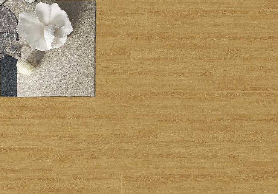 O142 (Authentic Oak).jpg