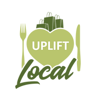 Uplift Local Palo Alto logo