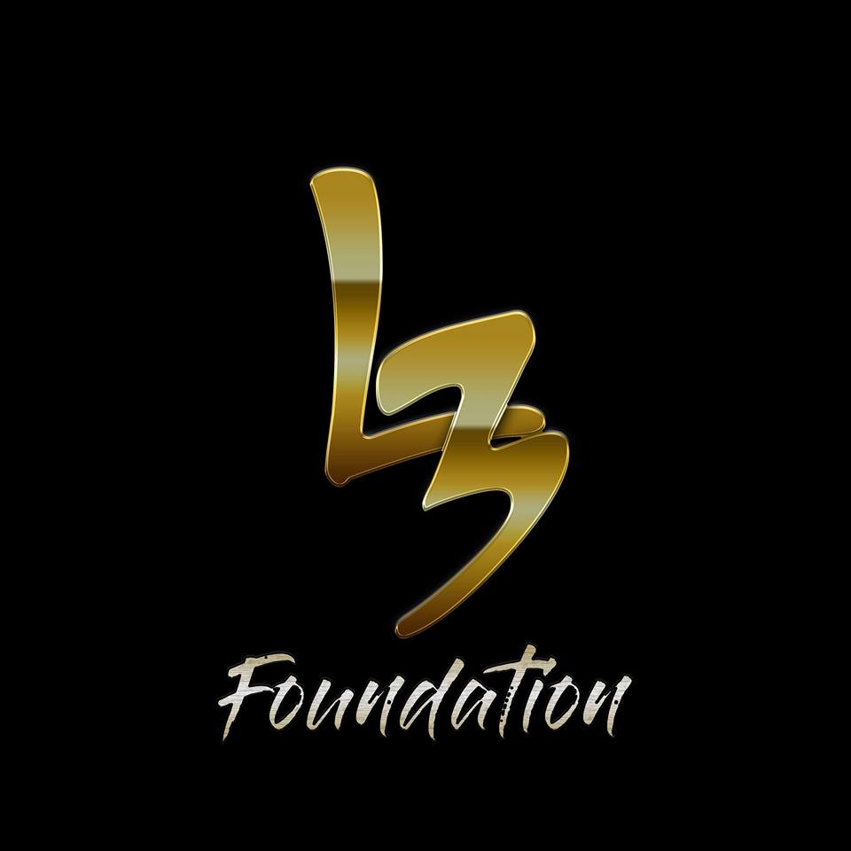 L3 Foundation Black