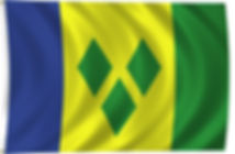 flag-of-saint-vincent-and-the-grenadines