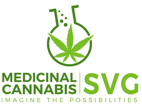 SVG launches Cannabis Research and Development Platform