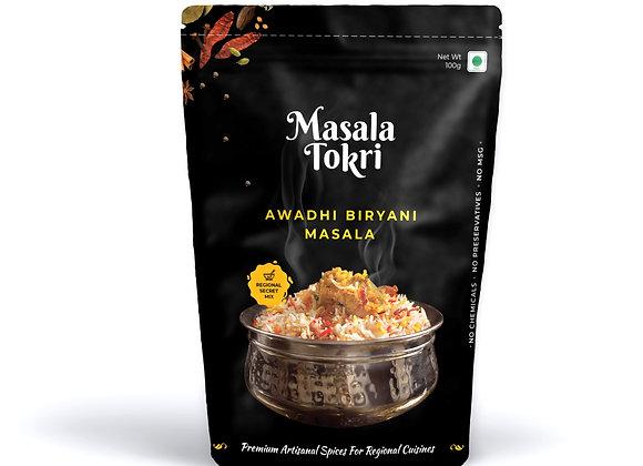 Awadhi Biryani Masala