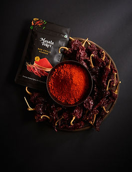 Masala%20Tokri%20Red%20Chilli%20Powder_e