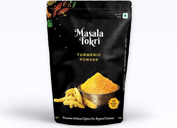 Turmeric | Haldi Powder