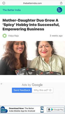 The Better India Masala Tokri.jpeg