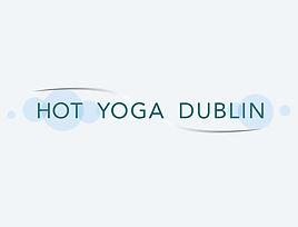 Hot Yoga Dublin 3in.jpg