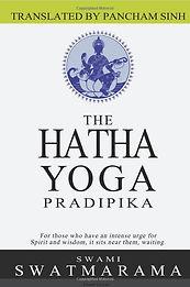 Sinh Hatha Yoga Pradipika.JPG