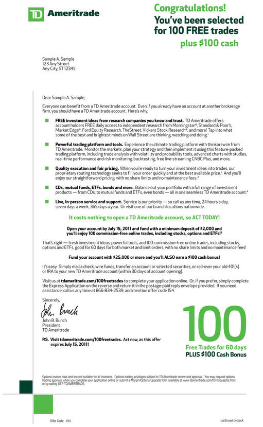 0cc402_a49f7e5712f4dc9dca62c315ac749efd Td Bank Letterhead Template on google docs, business letter, free microsoft office, ms word, free personal, free doctor, sample church, for word free,