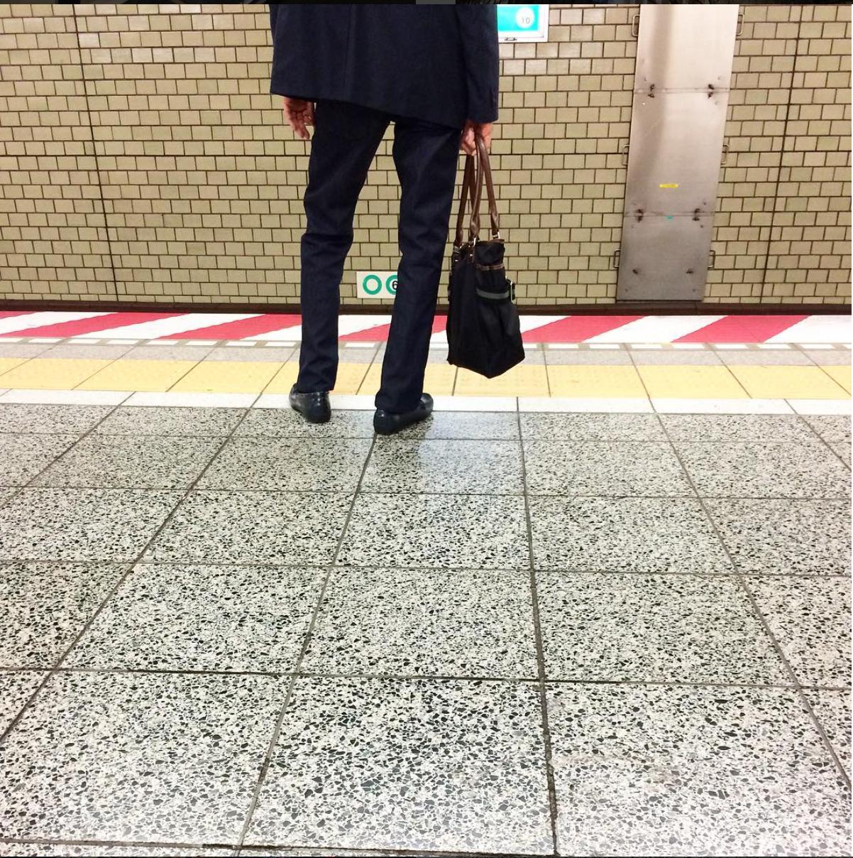 Viaje a Japon 13