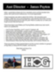 2020 March Newsletter_003.jpg