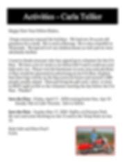 January 2020 Newsletter_005.jpg