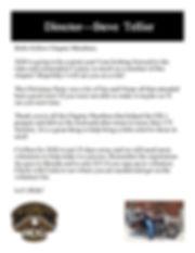 January 2020 Newsletter_002.jpg
