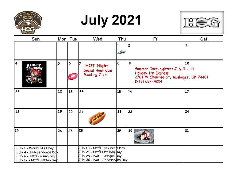 Jun - Jul 21 Calendar_Page_2.jpg