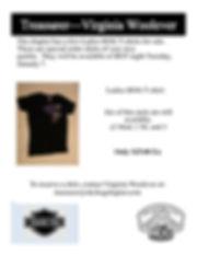 January 2020 Newsletter_004.jpg