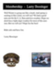 2020 March Newsletter_007.jpg