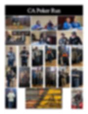 2020 March Newsletter_011.jpg