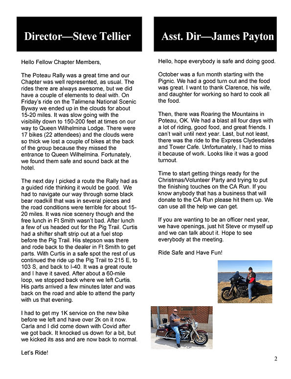 2020 11 newsletter approved_Page_02.jpg