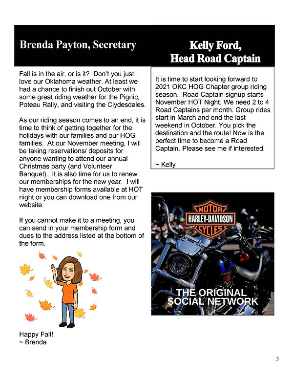 2020 11 newsletter approved_Page_03.jpg